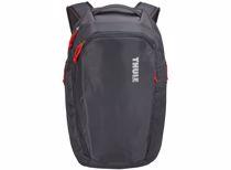 Thule laptoptas EnRoute Backpack (Grijs)