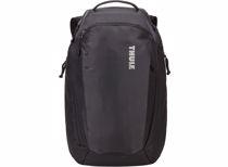 Thule laptoptas EnRoute Backpack (Zwart)