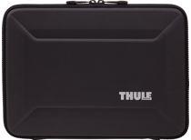 Thule laptop sleeve GAUNTLET 4 MAC13 (Zwart)