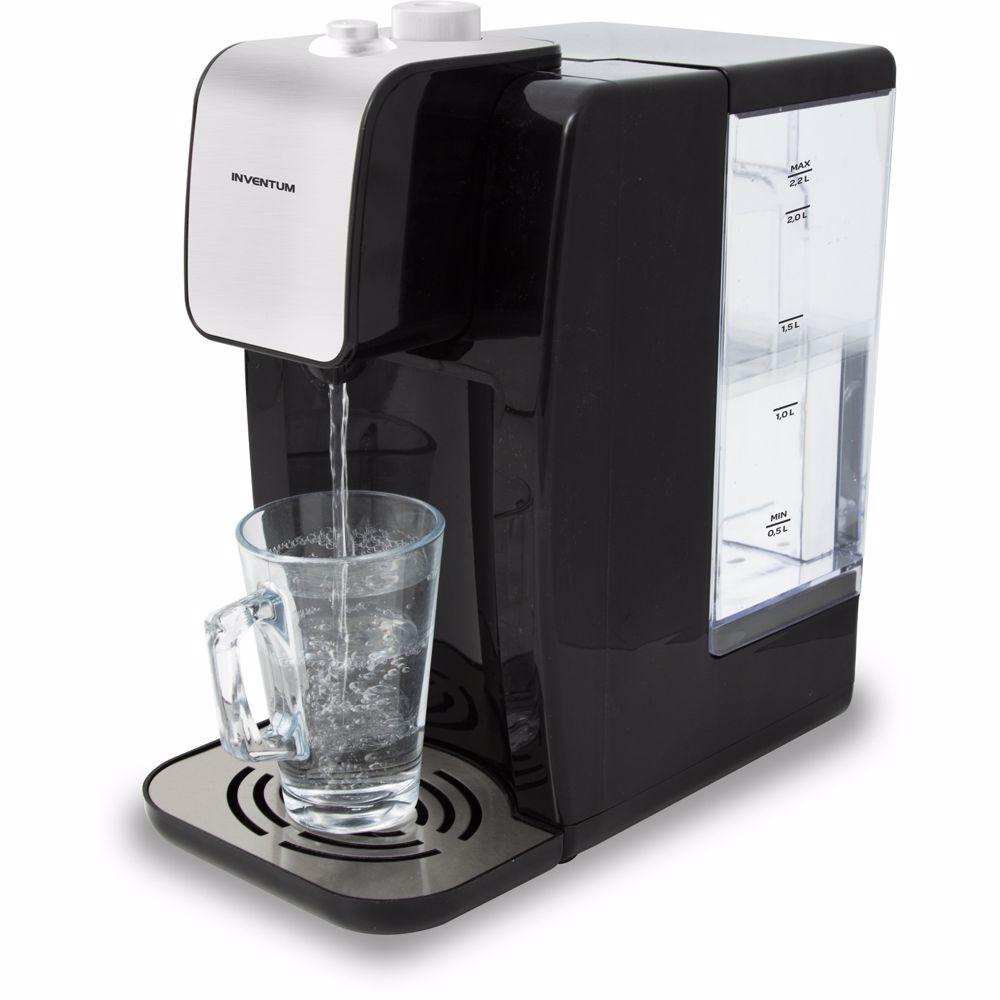 Inventum heetwater dispenser HWD722