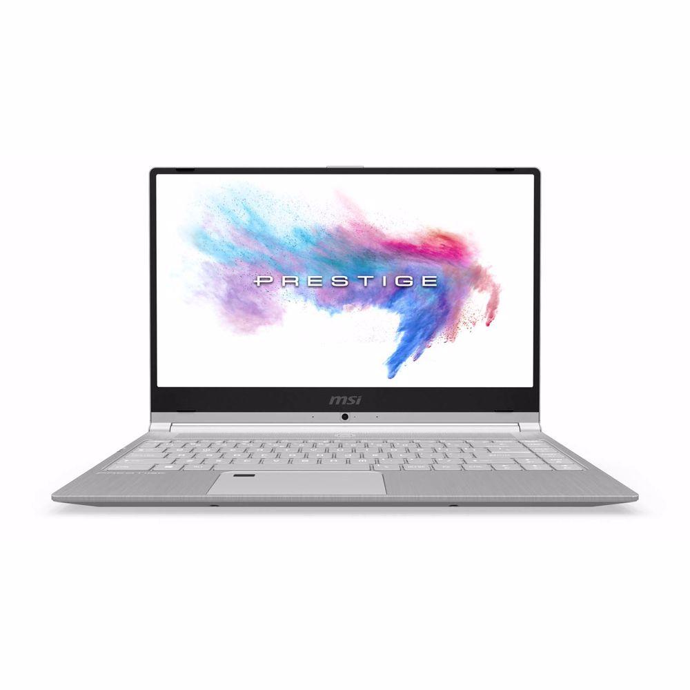 MSI gaming laptop PS42 8RA-035NL
