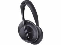 Bose draadloze hoofdtelefoon Noise Cancelling 700 (Zwart)