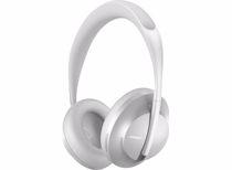 Bose draadloze hoofdtelefoon Noise Cancelling 700 (Zilver)