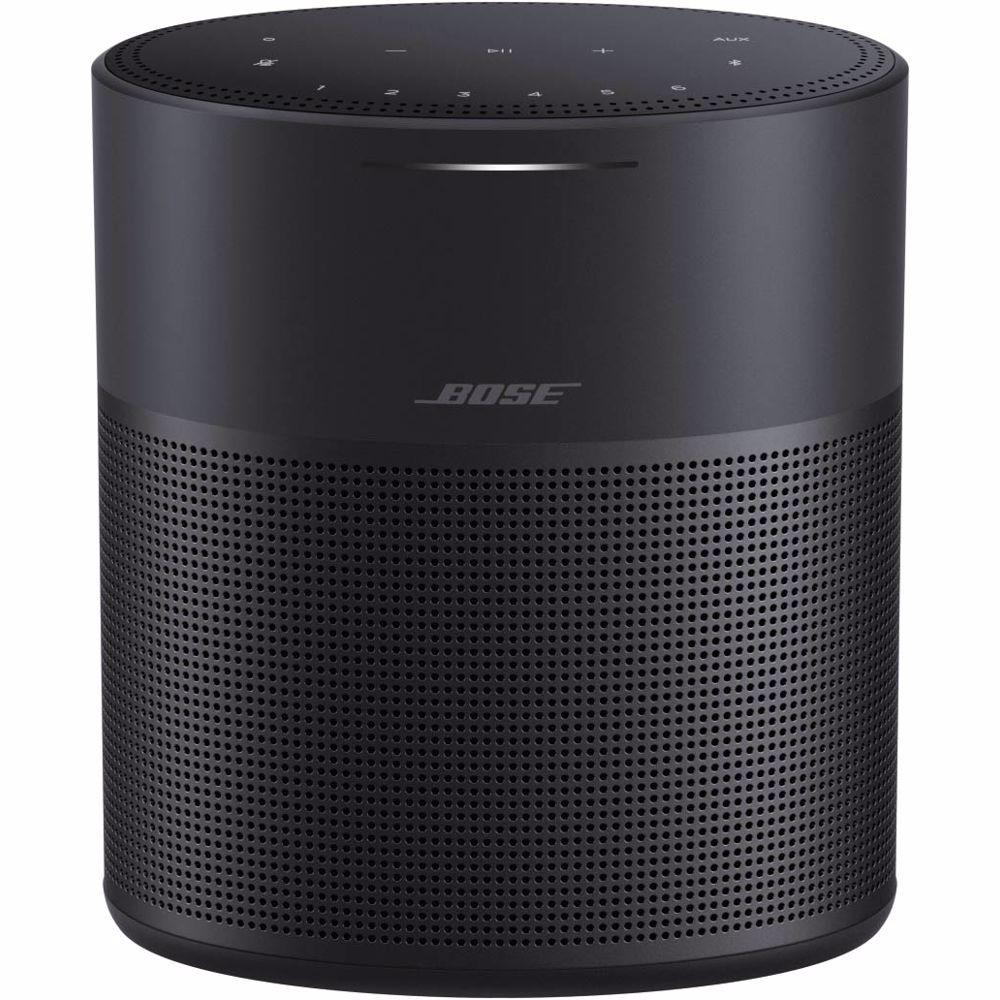 Bose Home Speaker 300 (Zwart)