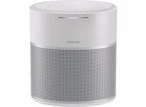 Bose Home Speaker 300 (Zilver)