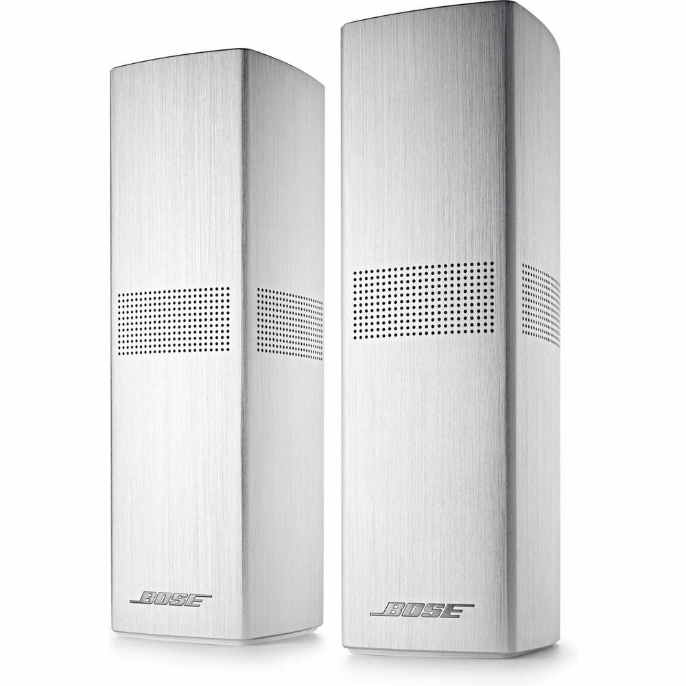 Bose surround speakerset 700 (Wit)