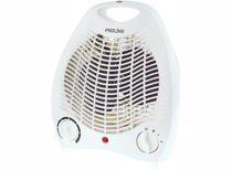 Proline verwarmingsventilator PF20B
