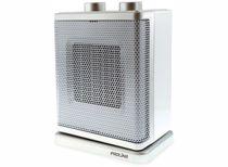 Proline keramische verwarming CH1800S