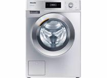 Miele wasmachine PWM507 DP NL SST