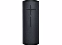 Ultimate Ears bluetooth speaker MEGABOOM 3 (Zwart)