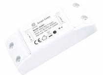 Woox integreerbare schakelaar Smart Switch R4967