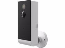 Woox IP camera Outdoor Smart R4057