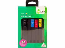 Inkline cartridge 953 XL