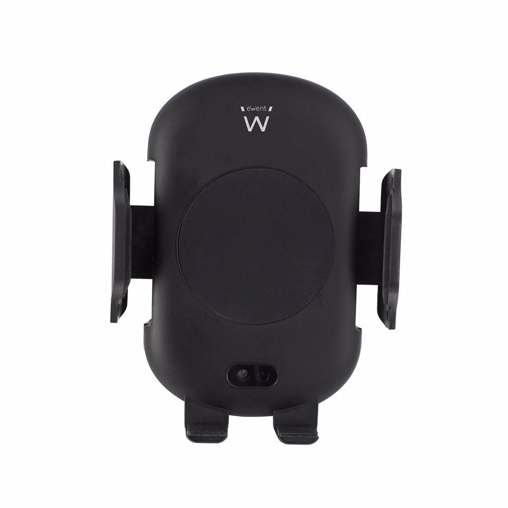 Ewent smartphonehouder EW1191