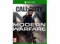Call of Duty: Modern Warfare 2019 Xbox One