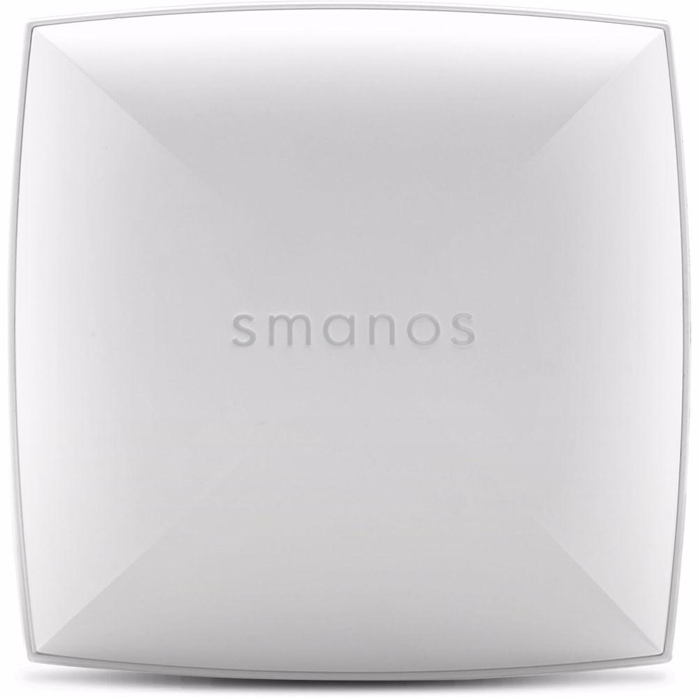 Smanos WI-20 Water Sensor