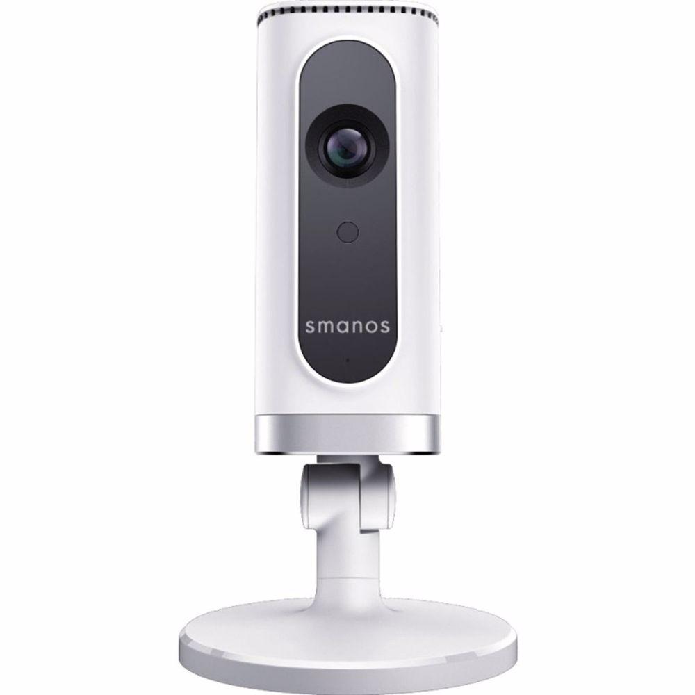Smanos IP camera P70