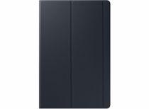 Samsung beschermhoes Book cover Samsung Galaxy S5e T720 (Zwart)