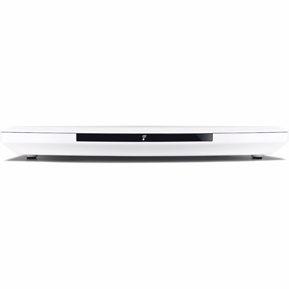 Bose Wave SoundTouch Pedestal IV (Wit)