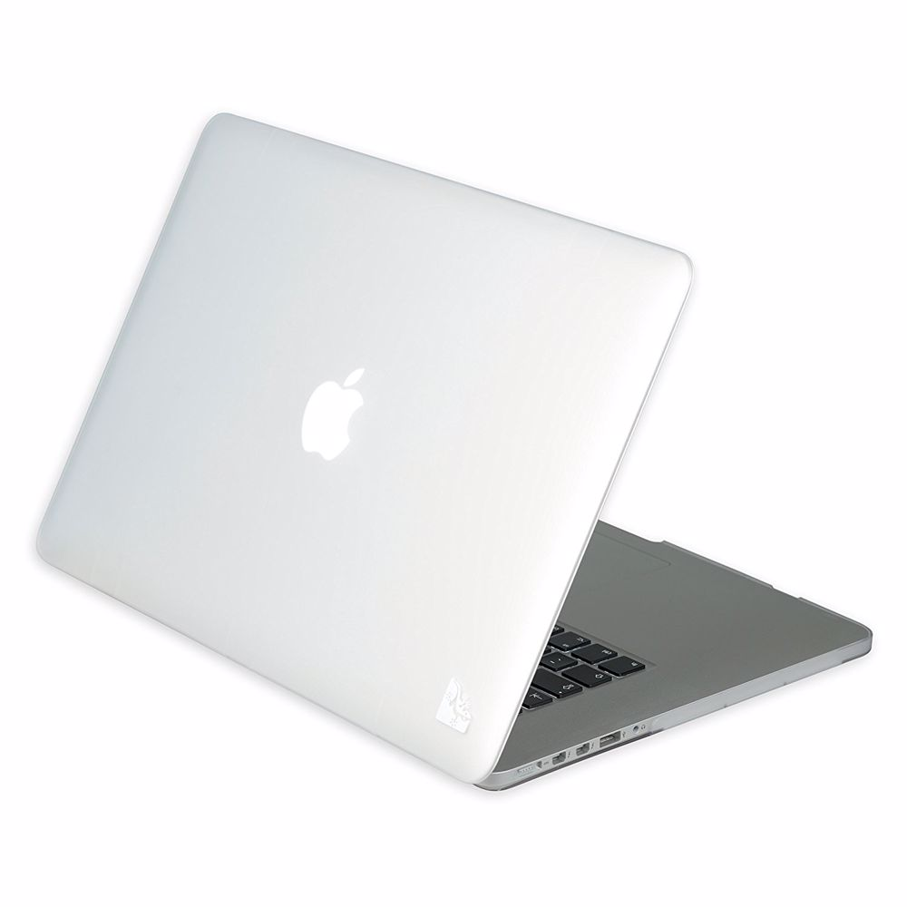 """Gecko Covers  Clip On Case Macbook Air 13"""""""