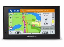 Garmin navigatiesysteem Drive 5 plus Europa