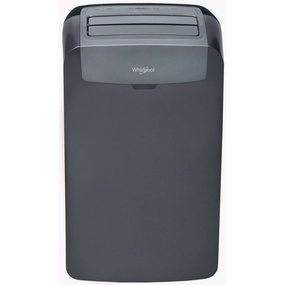 Whirlpool airconditioner PACB212HP