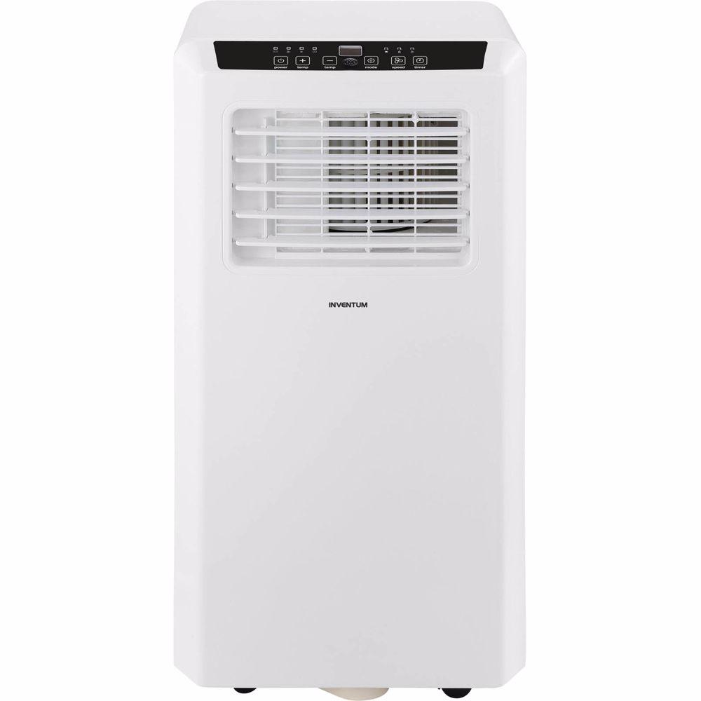 Inventum airconditioner AC901