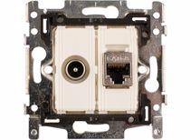 Hirschmann antenne accessoire EDB02