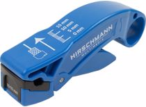Hirschmann kabel stripper CST5