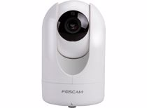 Foscam IP camera R4M 4MP (Wit)