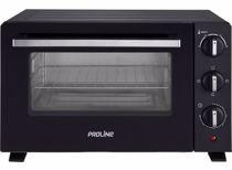 Proline mini oven PMF30