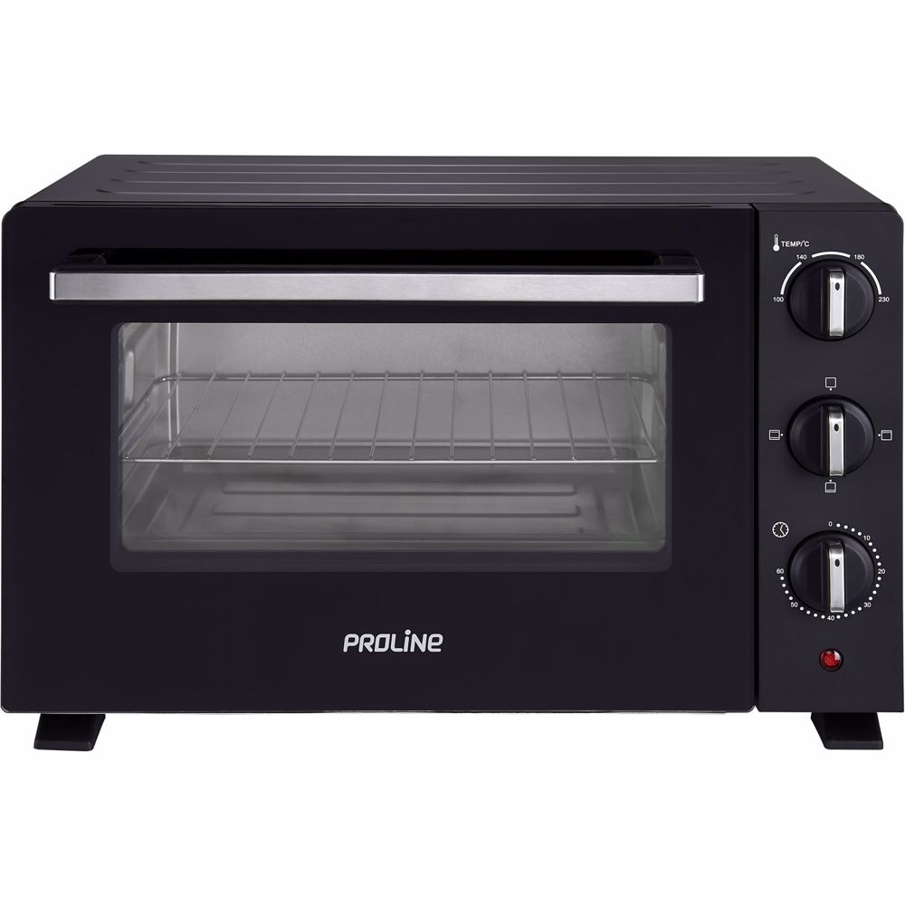Proline mini oven PMF30