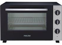 Proline mini oven PMF46X