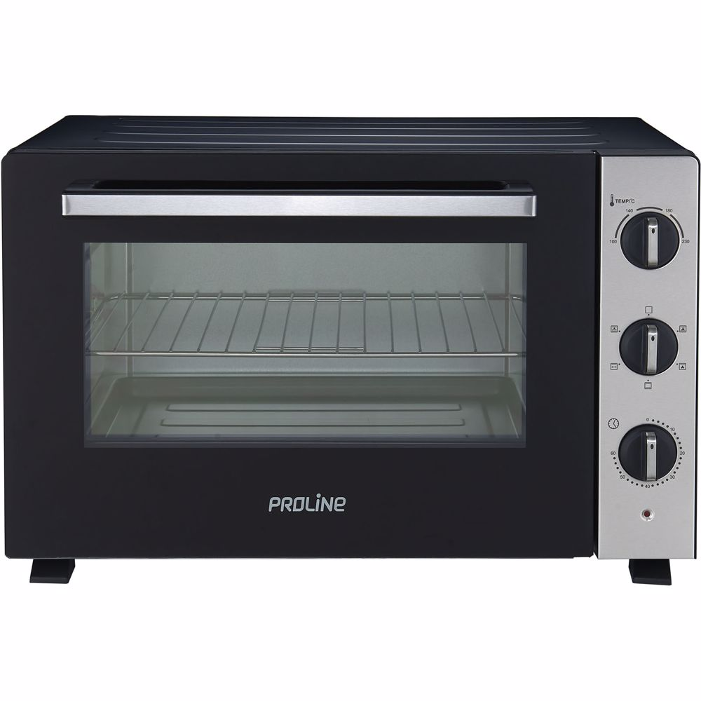 Proline mini oven PMF46X
