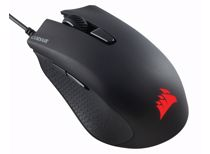 Corsair gaming muis Harpoon RGB PRO optical