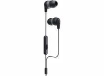 Skullcandy in-ear hoofdtelefoon Ink'd+ (Zwart)