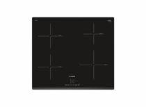 Bosch inductie kookplaat (inbouw) PUE631BB1E