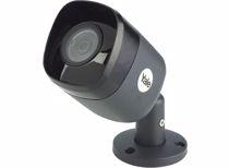 Yale beveiligingscamera CCTV SV-ABFX-B