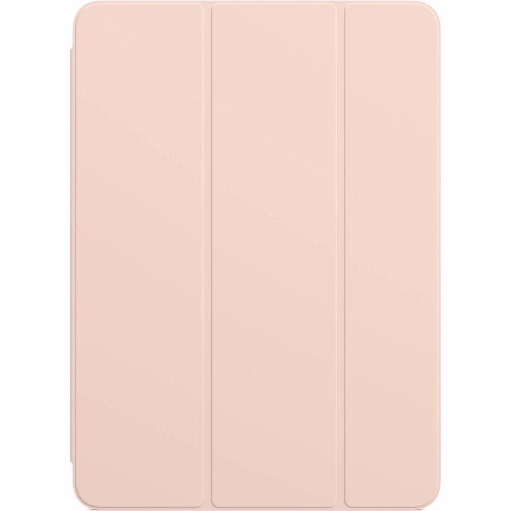 "Apple beschermhoes Smart Folio 11"" (Roze)"