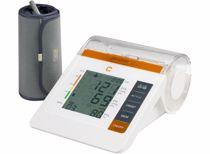 Cresta bloeddrukmeter BPM820