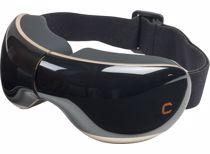 Cresta oogmassagebril EYE710