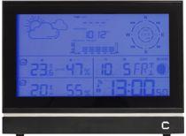 Cresta weerstation DTX690