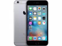 Renewd Apple iPhone 6s - 32GB (Space Grey) - Refurbished