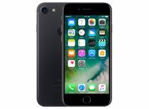 Renewd Apple iPhone 7 - 32 GB (Zwart) - Refurbished