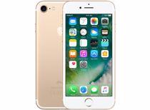 Renewd Apple iPhone 7 - 128 GB (Goud) - Refurbished