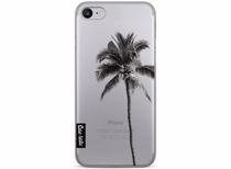 Casetastic telefoonhoesje Palmboom voor Apple iPhone 7/8
