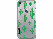 Casetastic telefoonhoesje Cactus voor Apple iPhone 7/8