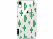Casetastic telefoonhoesje Cactus voor Apple iPhone XR
