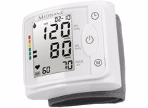 Medisana bloeddrukmeter BW 320