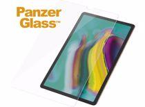 "Panzerglass screenprotector Galaxy Tab S5E 10.5""  Case Friendly"